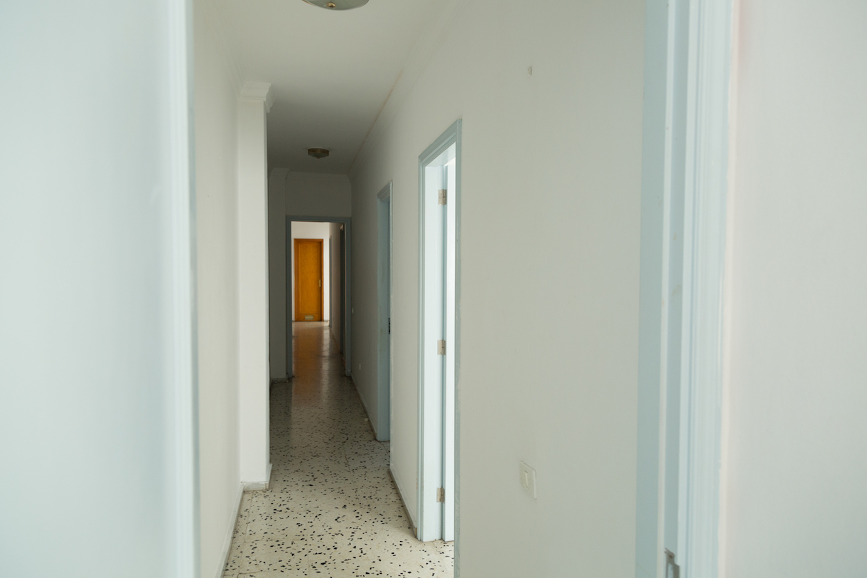 UNO ANTES Arquitecto Gran Canaria 22