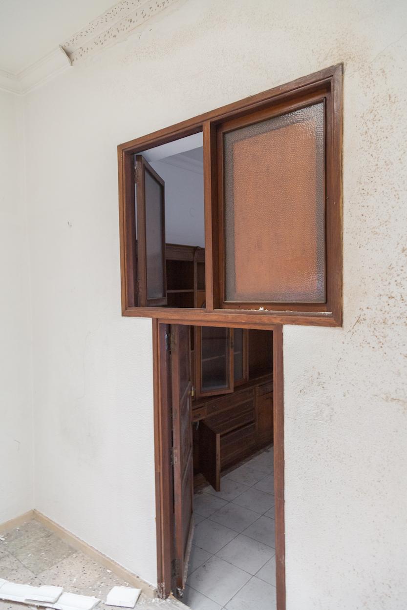 DOS ANTES Arquitectura Las Palmas 33