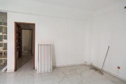 DOS ANTES Arquitectura Las Palmas 37