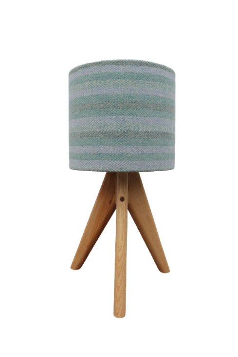 Lampshade in Seascape