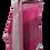 Thumbnail: Shade of Pink Shawl