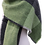 Thumbnail: Winters Bark Scarf