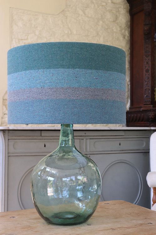 Kingfisher Lampshade
