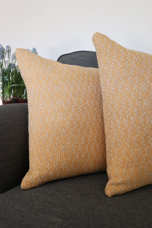 Sunrise Cushion