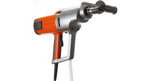 Handheld Drill Moter DM230.jpg