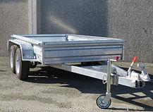 Safari 10x5 tandem axle trailer.jpg