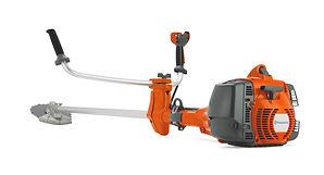 Line Trimmer & Brushcutter 555FX.jpg