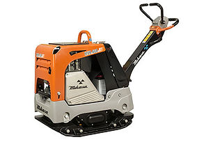 400kg-Reversible-Plate-Compacter-with-co