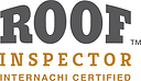 roof inspection logo.png