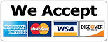 we accept credit cards.jpg