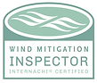 Nachi.Wind_.Mit_.Logo_.png