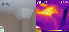 Thermal_Image_of_2_issues_found_during_h