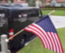 van flag.jpg