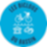 Les Biclous - Vecto-72.png