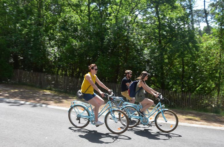 Balade-vélo-piquey