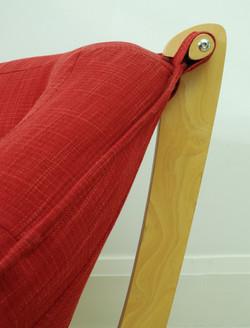 Odd Knutson Chairs (25)