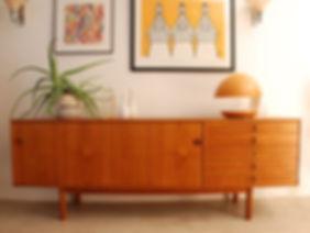 Vanson Sideboard (4).JPG