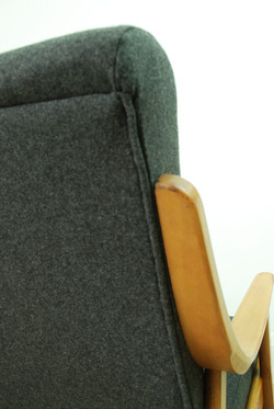 Beautility Armchairs (20)