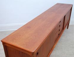 Bramin Sideboard