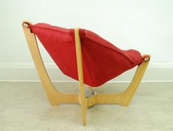 Odd Knutson Chairs (17)