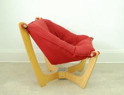 Odd Knutson Chairs (21)