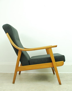 Beautility Armchairs (31)