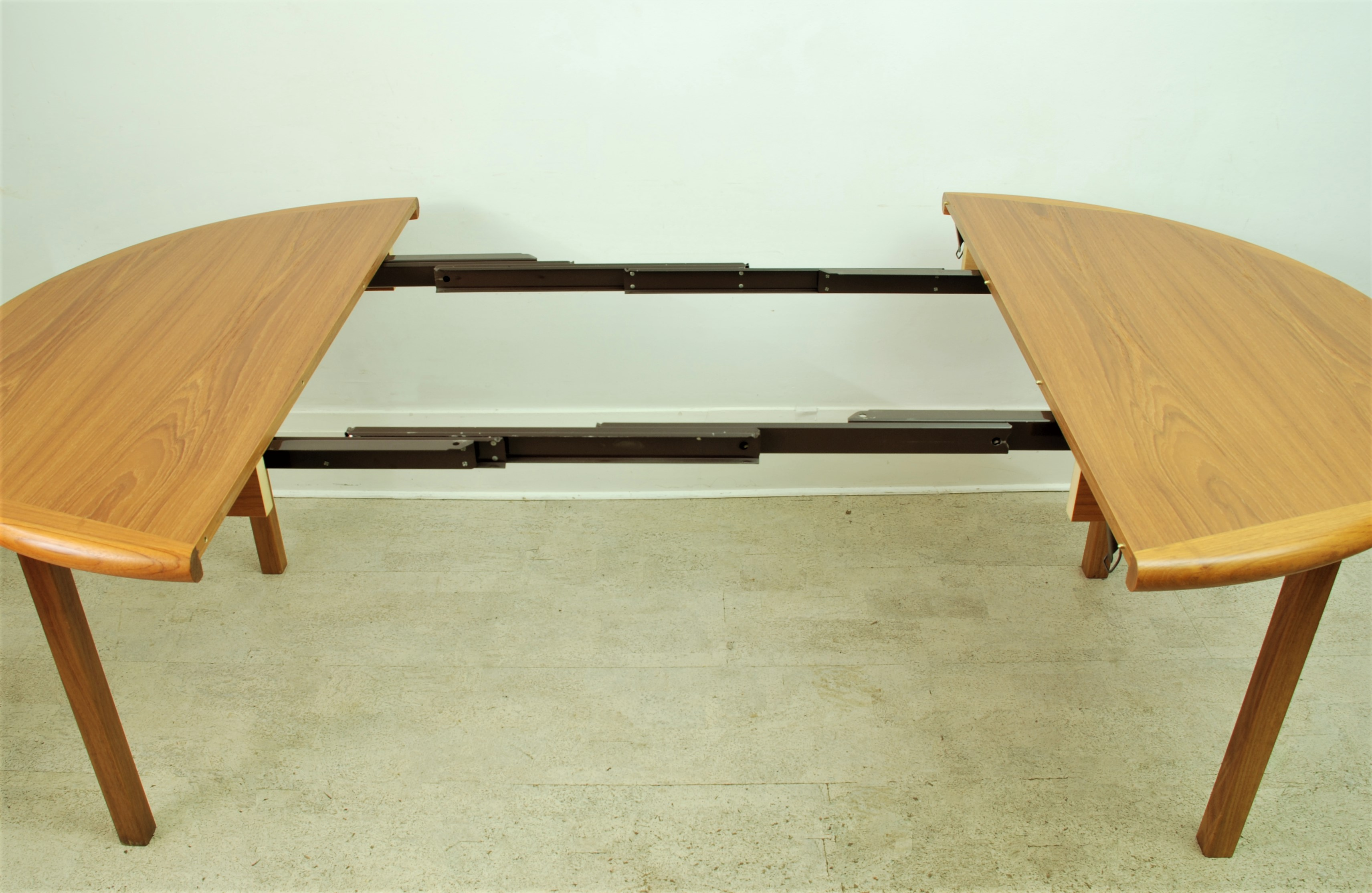 Laurits M Larsens Dining Table
