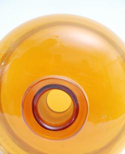 Chloroform Jar