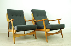 Beautility Armchairs (26)
