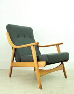 Beautility Armchairs (29)