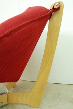 Odd Knutson Chairs (28)