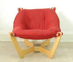 Odd Knutson Chairs (22)