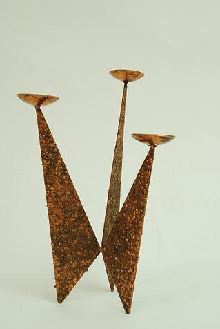 copper candlestick (7).JPG