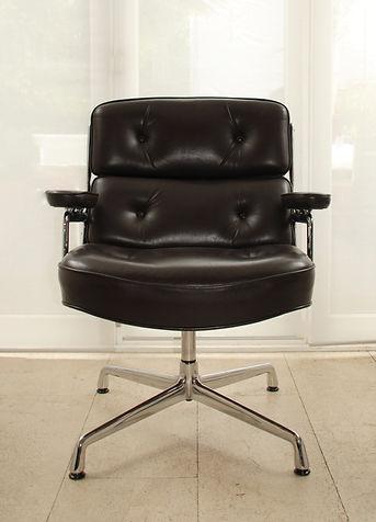 Eames Time Life Lobby Chair 6758 (2).JPG