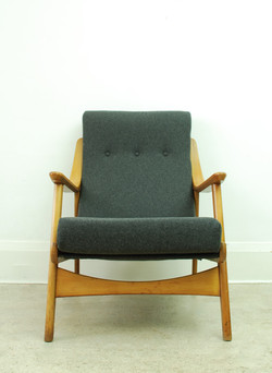Beautility Armchairs (30)