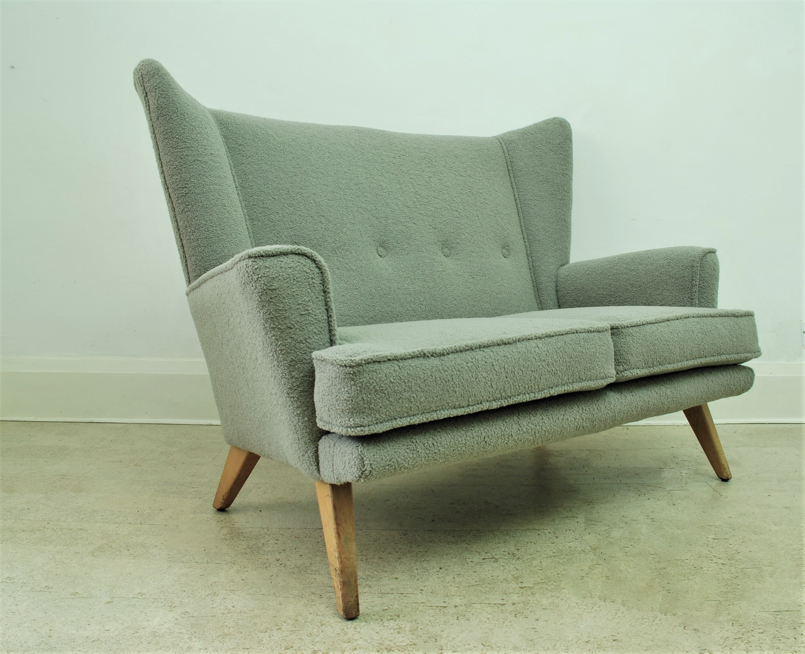 G Plan Brandon Sofa