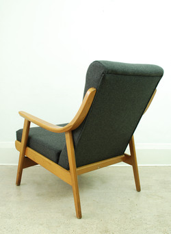 Beautility Armchairs (33)