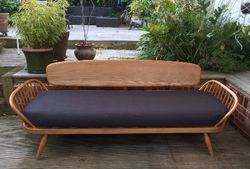 ERCOL DAYBED