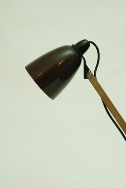 MAC LAMP