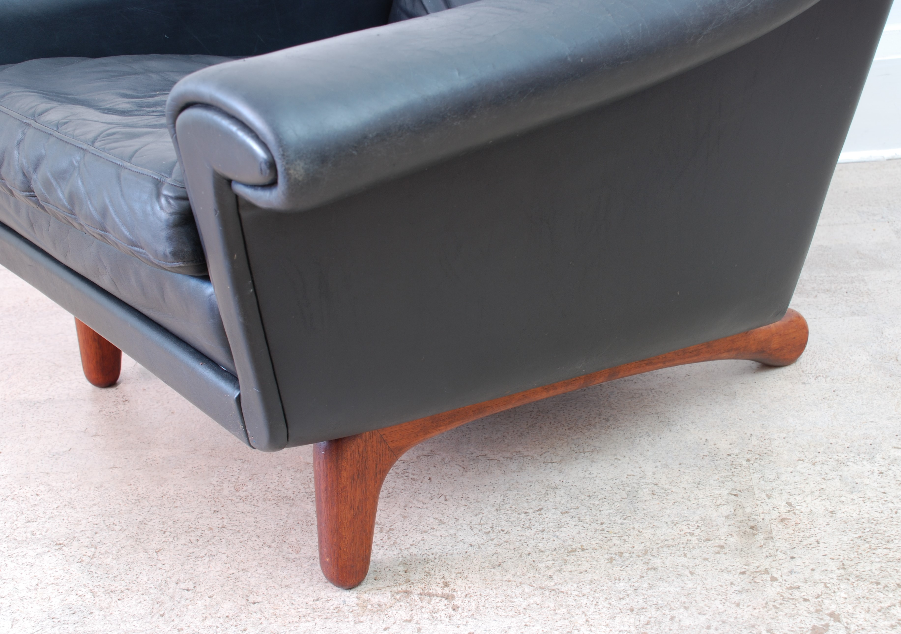 AAGE CHRISTIANSEN MATADOR CHAIR (14)