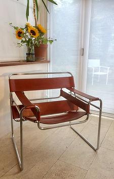 marcel breuer chair 40.jpg