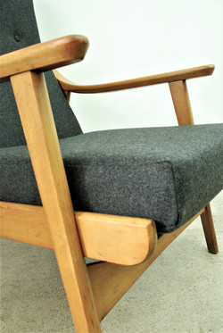 Beautility Armchairs (19)