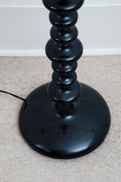 KAISER-LEUCHTEN STYLE FLOOR LAMP