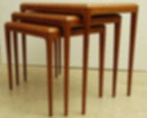 silkeborg nesting tables (13).JPG