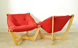 Odd Knutson Chairs (13)