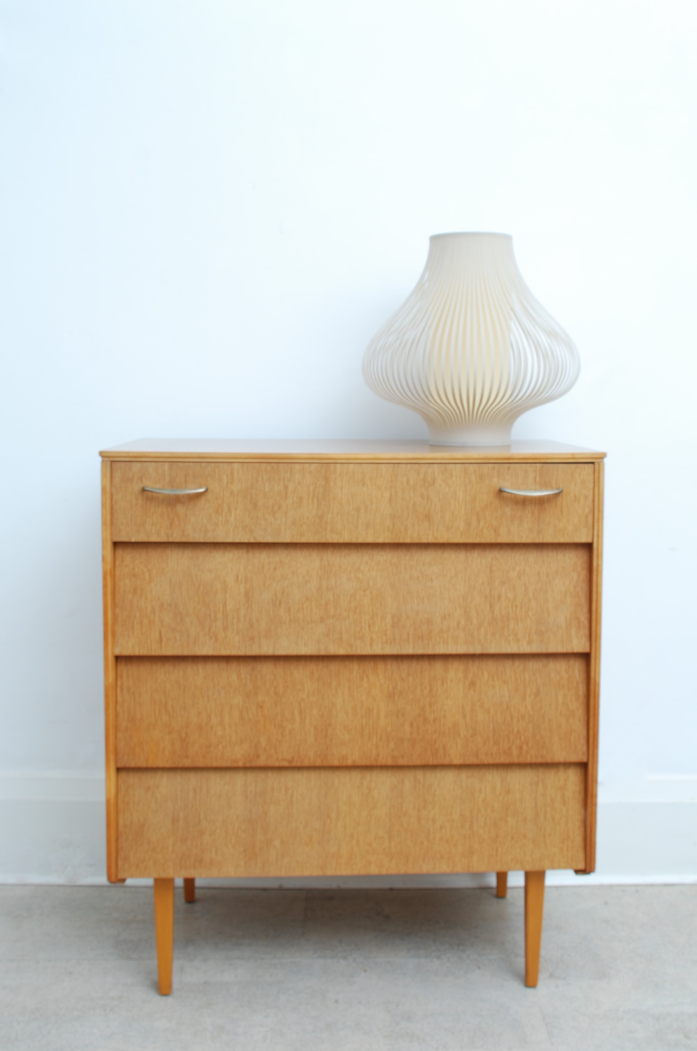 AVALON YATTON DRAWERS