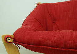 Odd Knutson Chairs (24)
