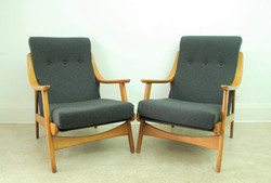 Beautility Armchairs (27)