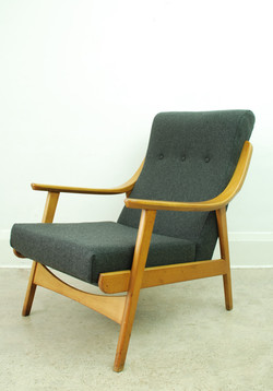 Beautility Armchairs (32)
