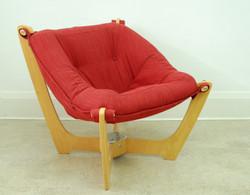 Odd Knutson Chairs (16)